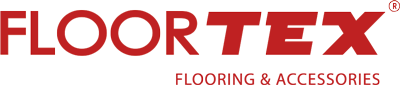 Floortex Products