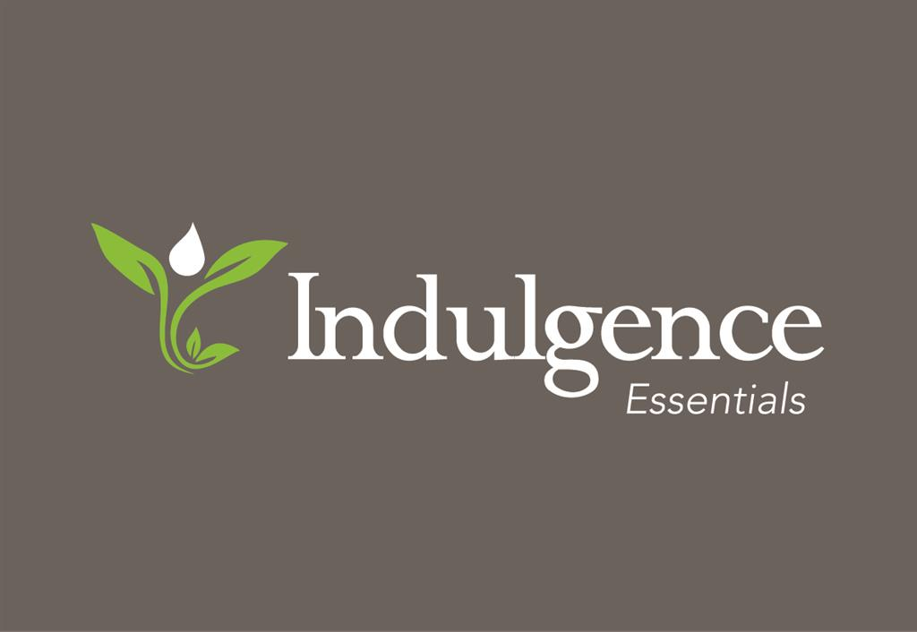 Indulgence Products