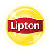 Lipton Products