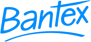 Bantex Products