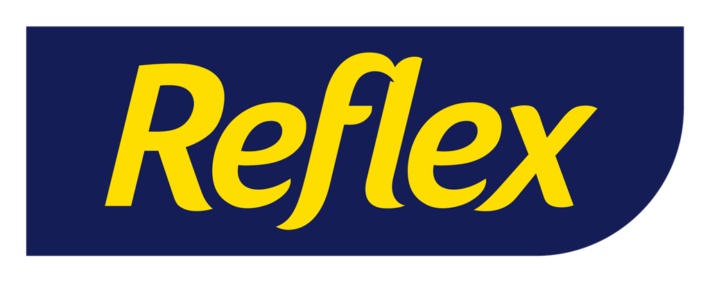 Reflex Products