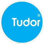 Tudor Products