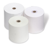 THERMAL PAPER ROLL ASPIRE 80X80MM PK4
