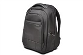 BACKPACK LAPTOP KENSINGTON K60381WW CONTOUR 20 BUSINESS
