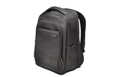 BACKPACK LAPTOP KENSINGTON K60382WW CONTOUR 20 BUSINESS