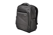 BACKPACK LAPTOP KENSINGTON K60383WW CONTOUR 20 BUSINESS SLIM
