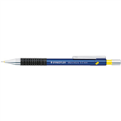 PENCIL MECHANICAL STAEDTLER 77503 03MM